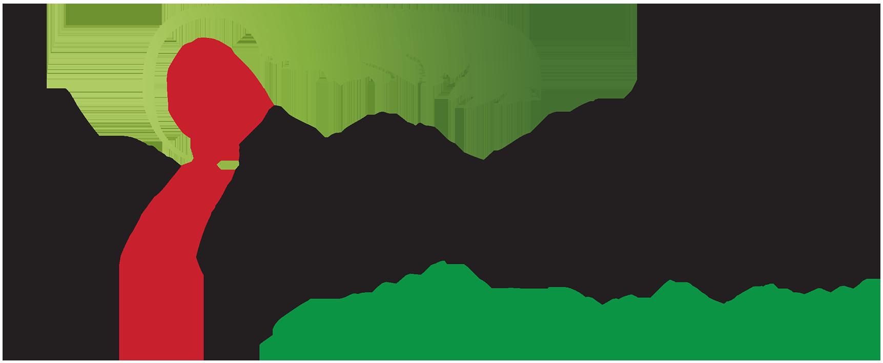 Wild Rice Sushi n Grill Logo Final t710